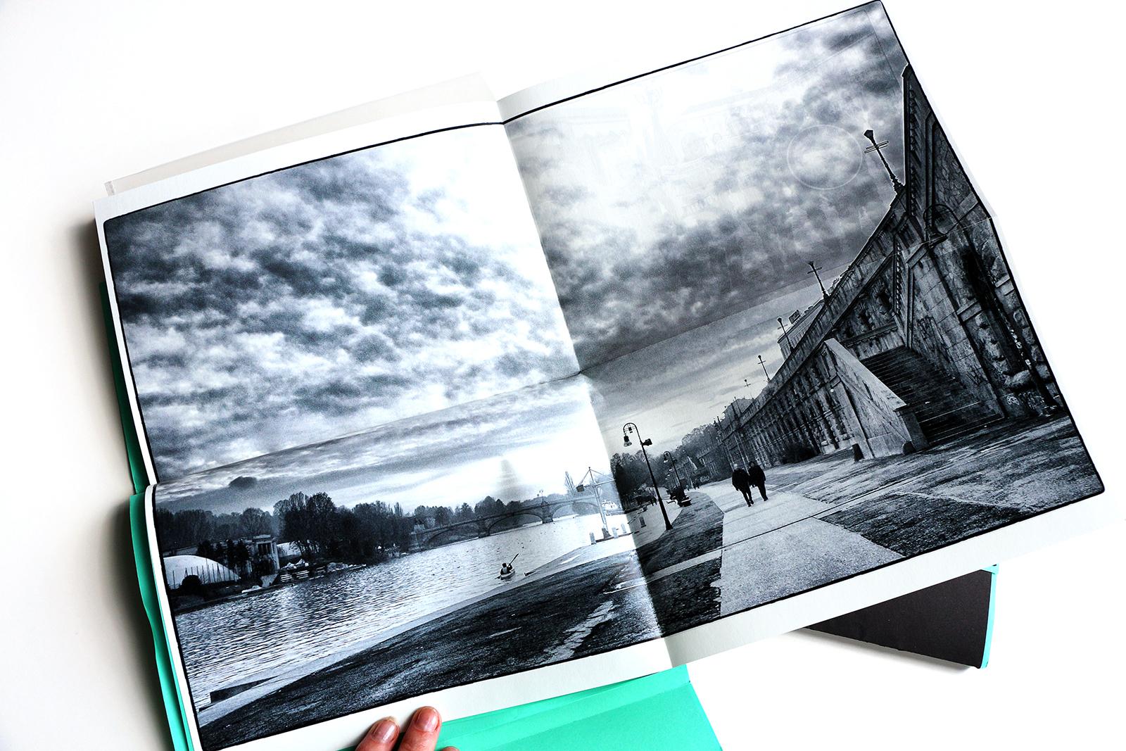 Welkom Street Photography